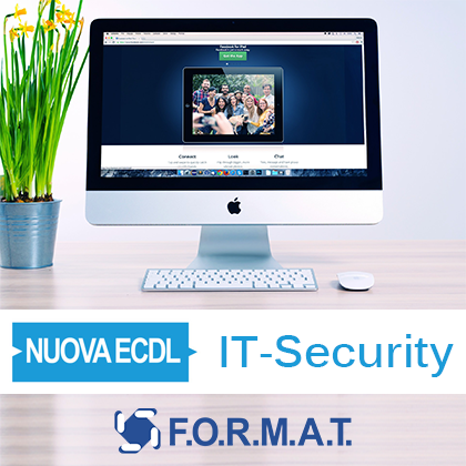 Bannerino-it-security